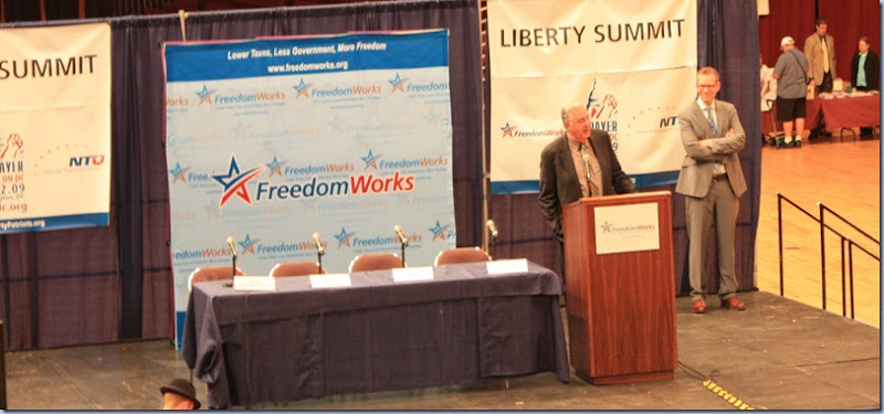 Liberty Summit 038