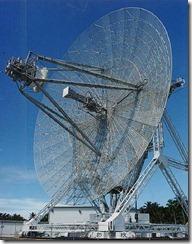 350px-Radar_antenna