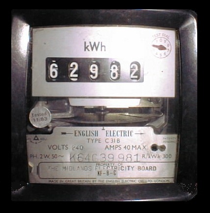 http://lh4.ggpht.com/_qQQQg0ODhzo/TWtc1eFTXUI/AAAAAAAALug/skmHDX4zpJo/electricity-meter%5B2%5D.jpg