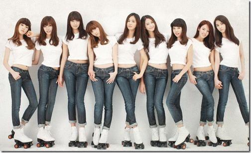 girl-generation-05