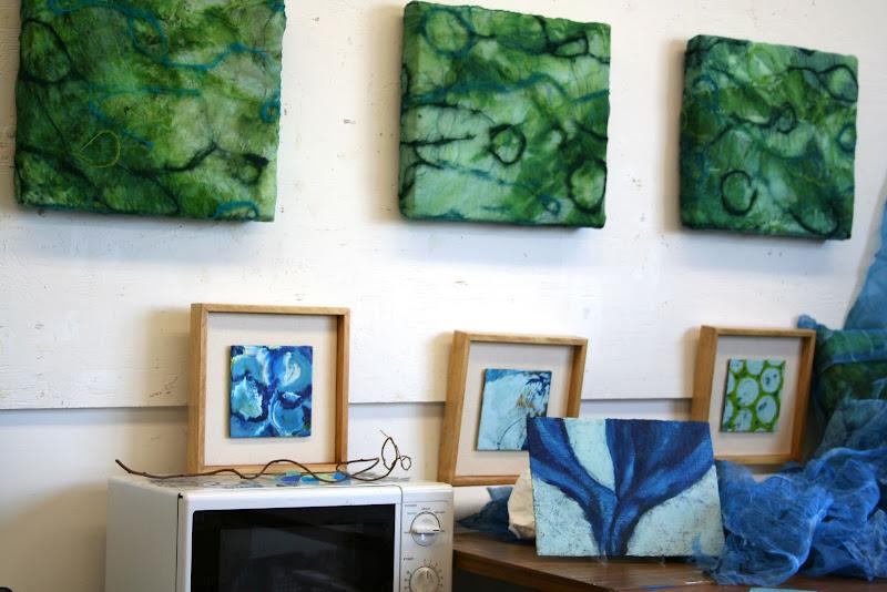 Linda Celestian Studio shot.jpg