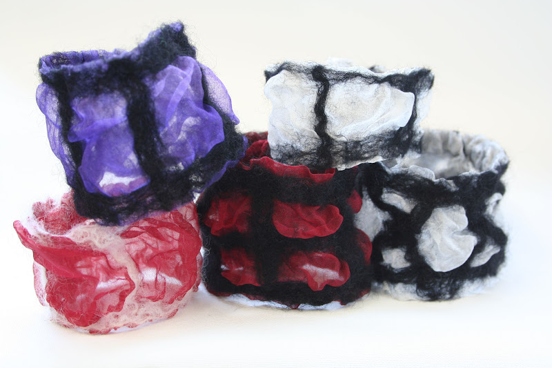 bracelets red black purple white.jpg