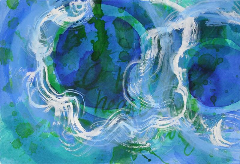 Feeling Blue 07.jpg