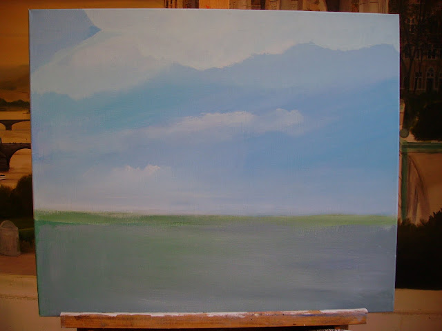 Peinture maritime : nouveau hobby ? IMGP2763