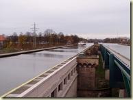 800px-Midland_canal