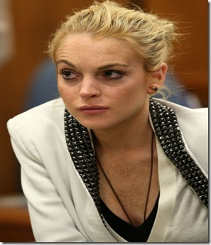 lindsay-lohan-pic20-blogbritneyspears