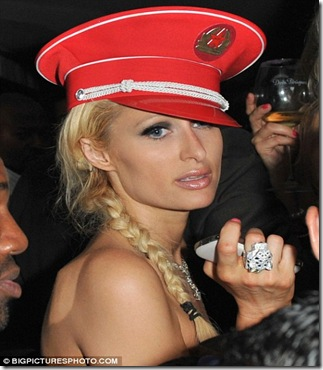 paris-pics3-blogbritneyspears