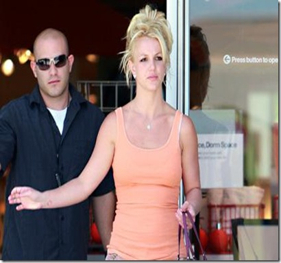 britney-spears-womper-pics29-blogbritneyspears