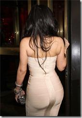 kim-kardashian-malcriadasperu-07b