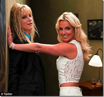 briteyspers-pic34-blogbritneyspears