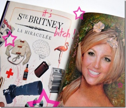 britneyspears-pics15-blogbritneyspears