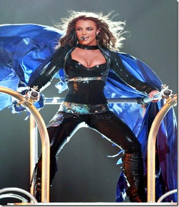 britney-spears-live-pics28-blogbritneyspears