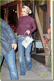 britney-spears-invests-her-money-09