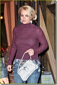 britney-spears-invests-her-money-02