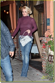 britney-spears-invests-her-money-08