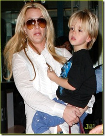 britney-spears-louisiana-to-los-angeles-10