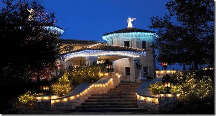decoracion-navideña-pics345-blogbritneyspears