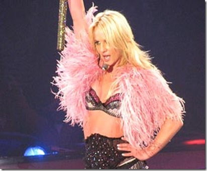 britney-spears-pis345blogbritneyspears