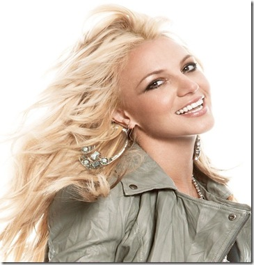 brit-candies-pic8-blogbritneyspears