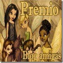 blog_amiga