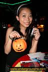 halloween044.JPG