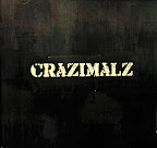 crazimalz.JPG