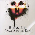 Reign Lee Angels in the Dirt.jpg