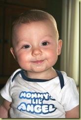 7 Months 183