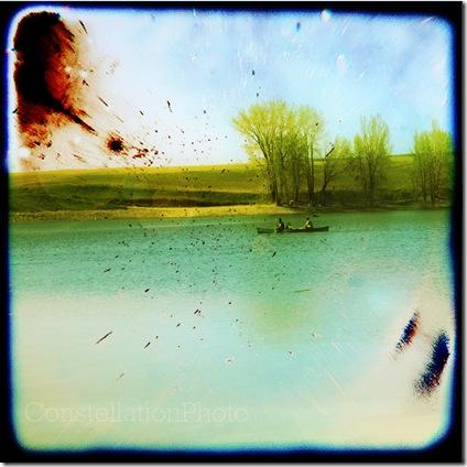 Lake2origsize-copy-2
