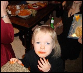 December 2009 057