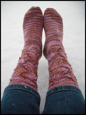 Knitting 1277
