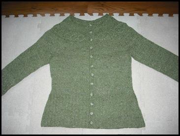 Knitting 1409