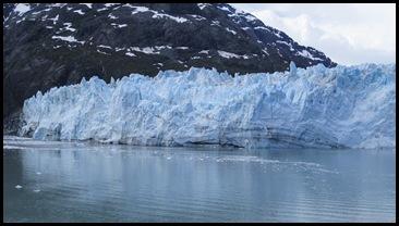 Alaska Cruise July 2010 198