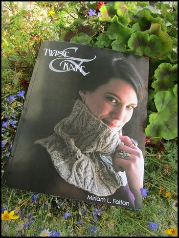 Knitting 1739