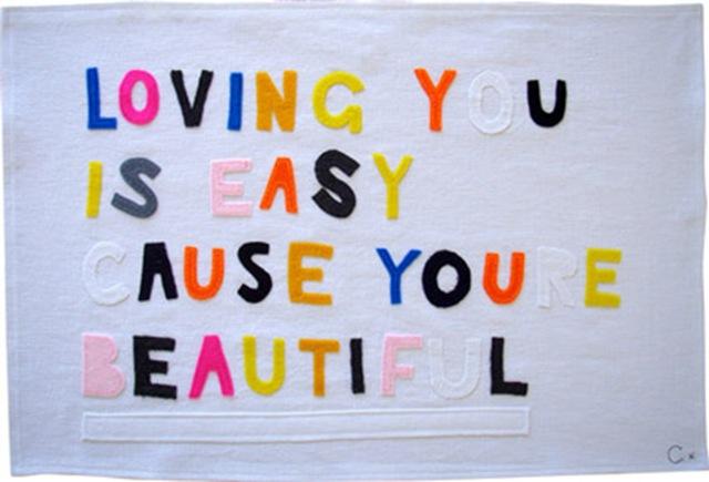 loveingyouiseasy-01