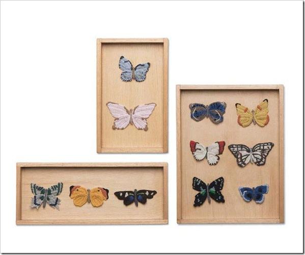 butterflies_236_lg