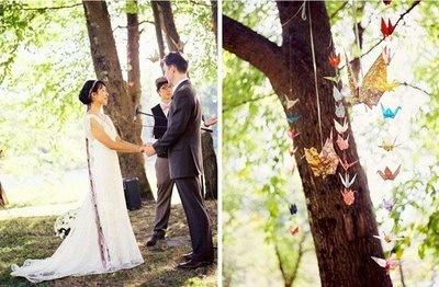 papercrane_wedding
