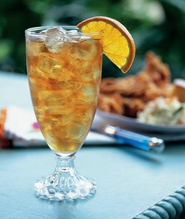sweet_tea_and_vodka