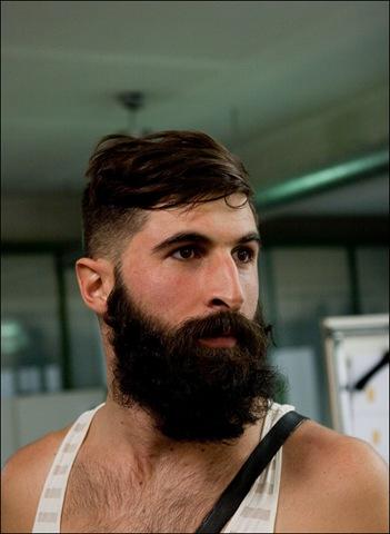 poils-beards-5