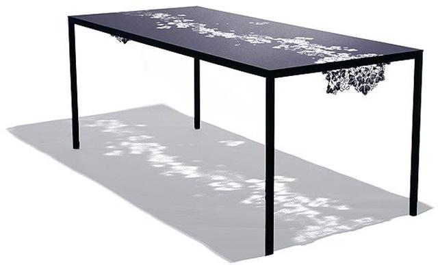 anemone_table_black