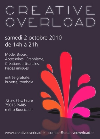 creative_overload_web