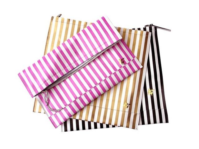 sweet_shop_bag_all_1