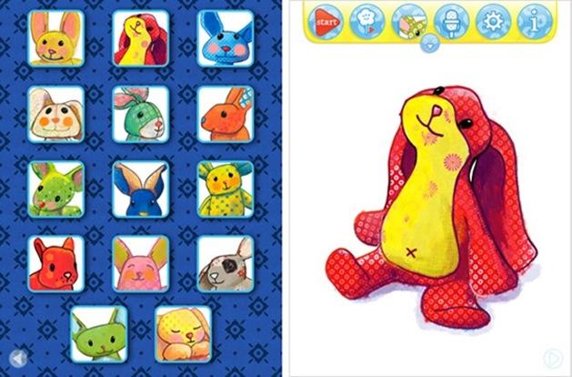 littlebunniesapp_menu