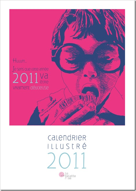 2011_calendrier