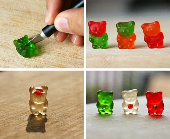 experimental-gummy-bear-surgeries
