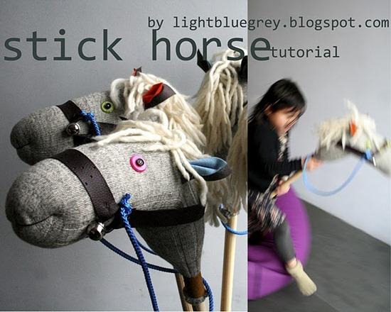 110120%2Bstick horse tutorial-1