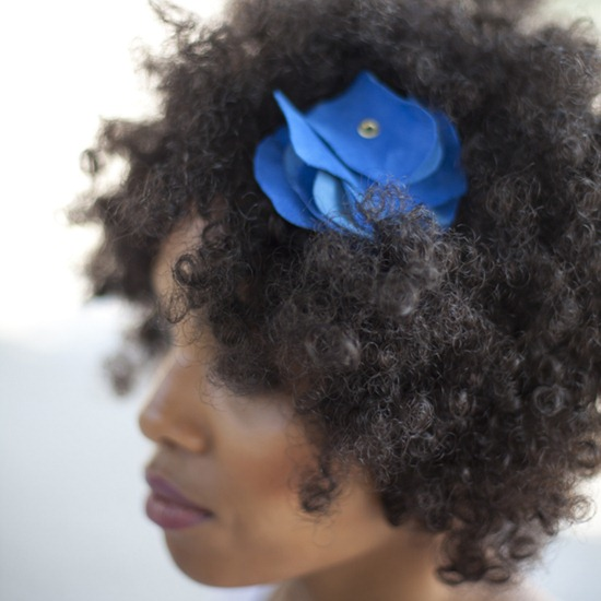 Headband_fleur_2