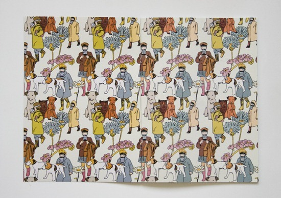 untitled_2_cover_1_pattern
