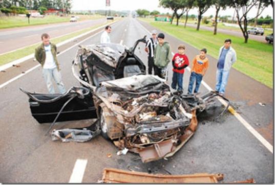 6247-acidente-br277-astra