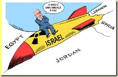 nuclear_israel_by_latuff2_80pc